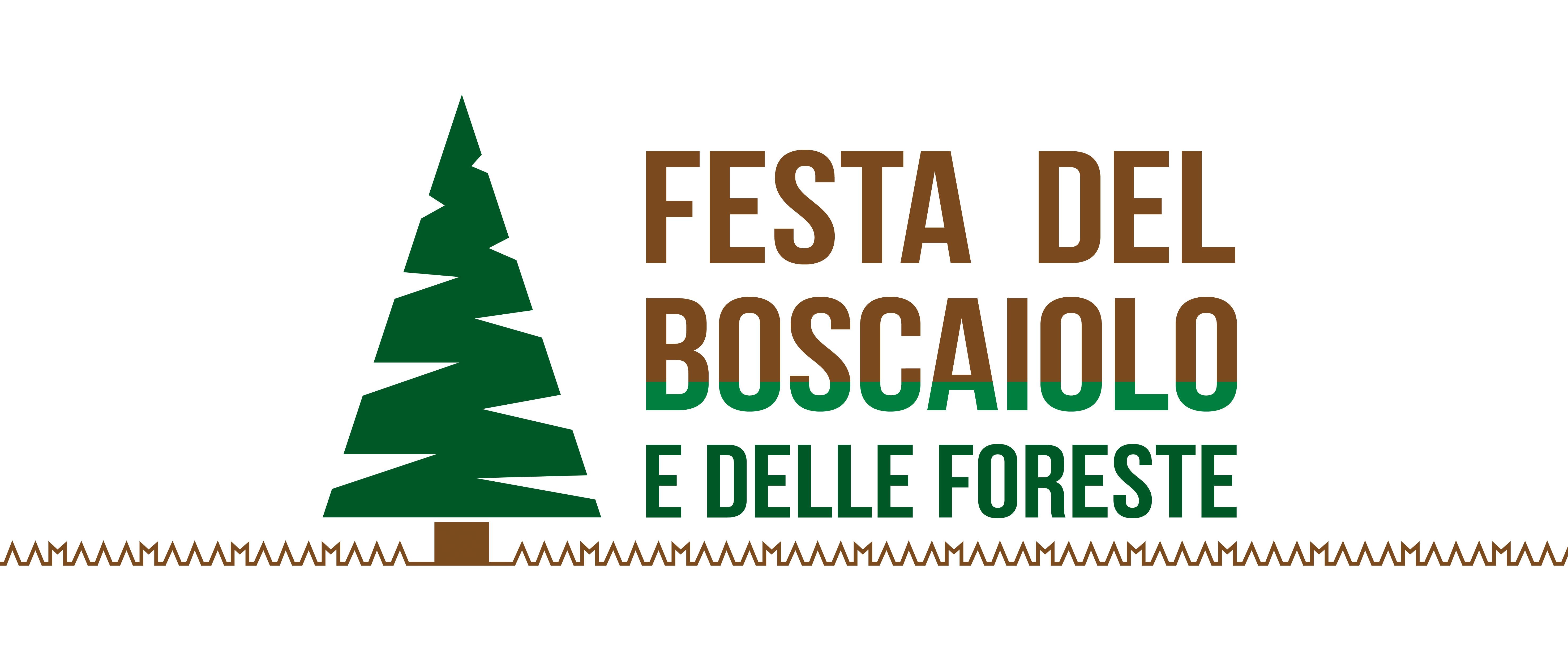 Festa del Boscaiolo magnifica comunità di fiemme